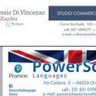 POWER SCHOOL LANGUAGES