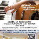 ACCADEMIA ARTI MUSICALI