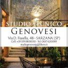 STUDIO TECNICO GENOVESI