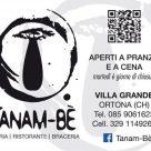 TANAM-BÈ