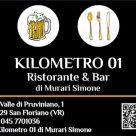 KILOMETRO 01