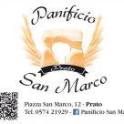 PANIFICIO SAN MARCO