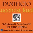 PANIFICIO LUCCHESI RUDY