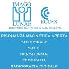 IMAGO LUNAE - ECO-X