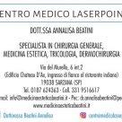 CENTRO MEDICO LASERPOINT