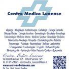 CENTRO MEDICO LUNENSE