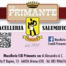F.LLI PRIMANTE