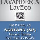 LAVANDERIA LAVECO