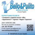 BELLO & PULITO