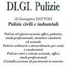 DI.GI. PULIZIE