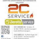 2C SERVICE