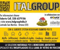 ITAL GROUP