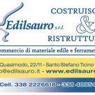 EDILSAURO