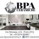 BPA CERAMICHE