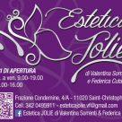 ESTETICA JOLIE
