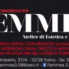 FEMMES 3.0
