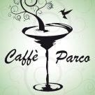 CAFFÈ NEL PARCO
