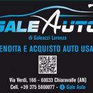 GALE AUTO