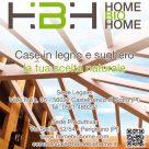 HOME BIO HOME