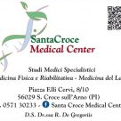 SANTACROCE MEDICAL CENTER