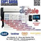 COPY GARDA TUTTOFFICIO
