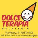 DOLCE TERAPIA