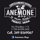 ANEMONE SHOP