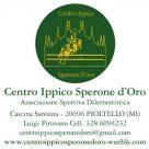 CENTRO IPPICO SPERONE D'ORO