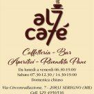 AL 7 CAFÈ