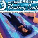 FLOATING CENTER