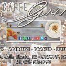 CAFFÈ G141