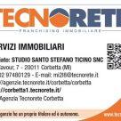TECNORETE