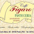 CAFFÈ FIGARO PASTICCERIA