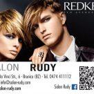 SALON RUDY