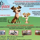 DOGS PLACE