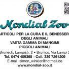 MONDIAL ZOO