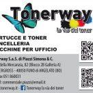 TONERWAY