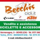 BECCHIS CICLI