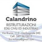 CALANDRINO