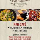 PAN CAFÈ