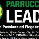 PARRUCCHIERE LEADER