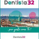 DENTISTA 32