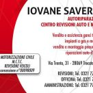 IOVANE SAVERIO