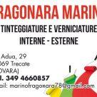 FRAGONARA MARINO