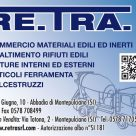 RE.TRA.
