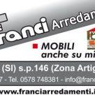 FRANCI ARREDAMENTI