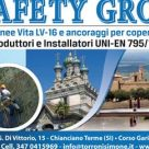 SAFETY GROUP