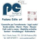PADANA EDILE