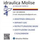 IDRAULICA MOLISE