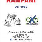 FOTO OTTICA RAMPANI